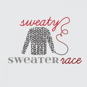 Sweaty-Sweater-logo-web