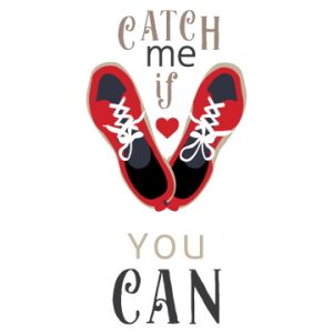 Catch-me-if-you-can-logo