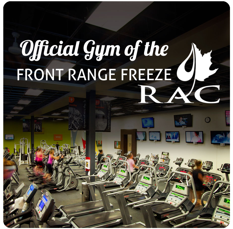RAC-Offical-gym-2