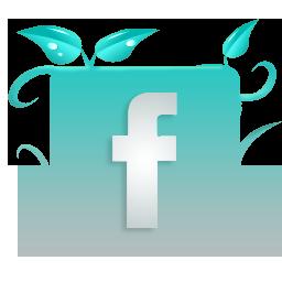 FRF-facebook