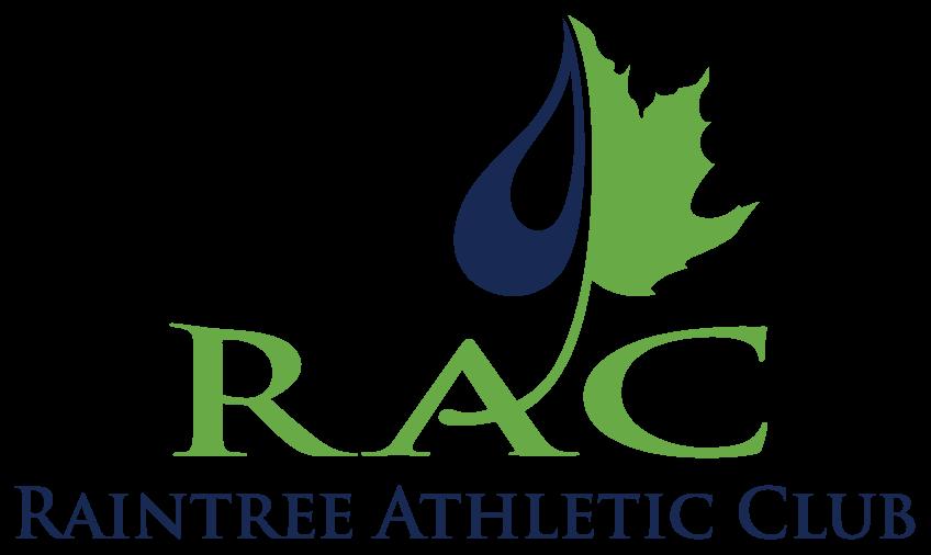 RAC-large