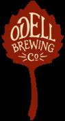 Odell-Brewing-Leaf