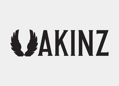 Akinz