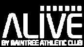 alive-white
