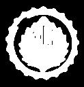 odell-white-logo