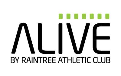 ALIVE_Logos__HiRes_WhiteBKGD