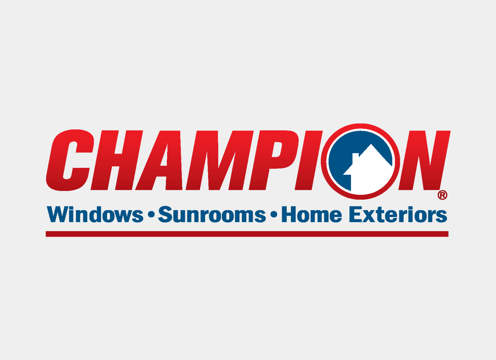 Champion Windows