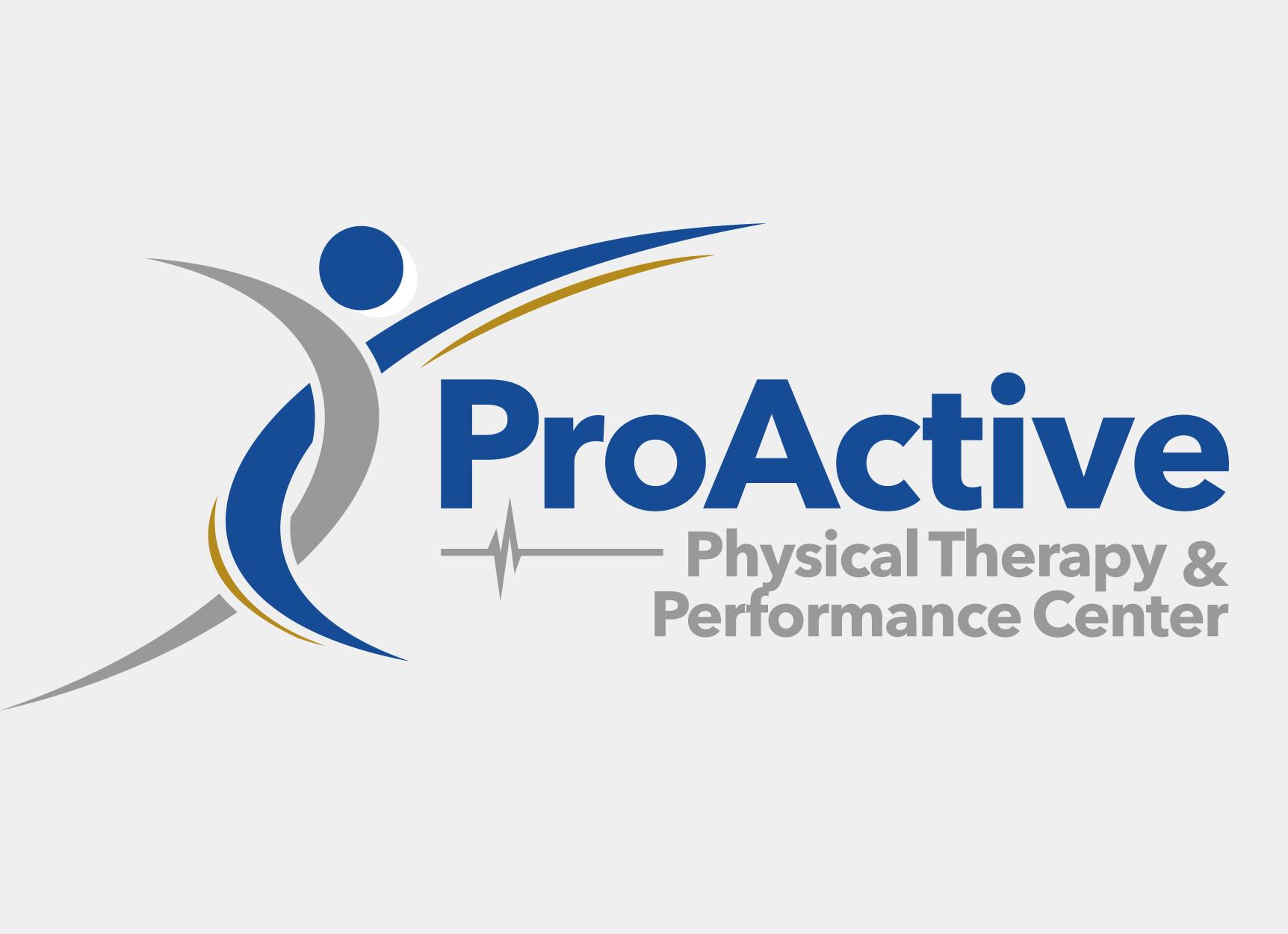 ProActive
